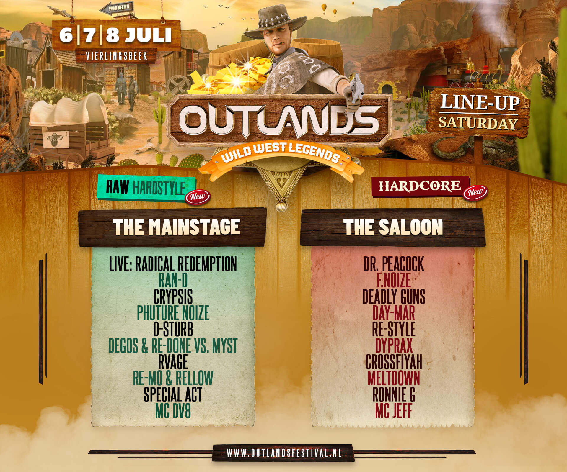 outlands18-site-lineup-saturday