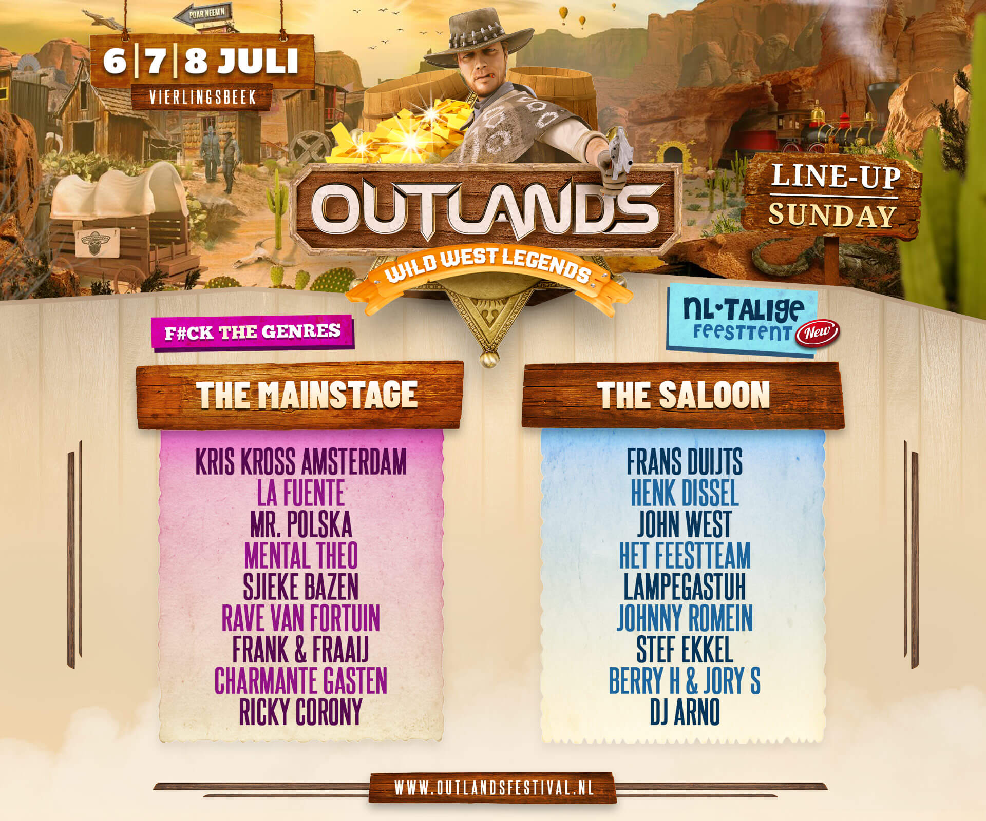 outlands18-site-lineup-sunday